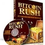 Bitcoin Rush MRR