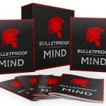 Bulletproof Mind MRR