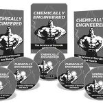 Chemically Engineered PLR