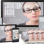 Smarter Brain Better Life MRR