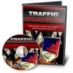 Traffic Unleashed MRR
