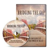 Bridging The Gap MRR