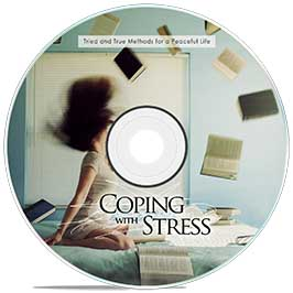 Coping With Stress MRR