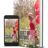 Gift Of Gratitude MRR