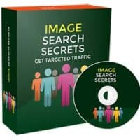 Image Search Secrets PLR