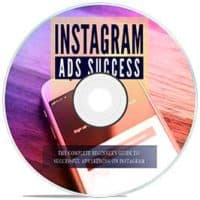 Instagram Ads Success MRR