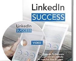 LinkedIn Success MRR