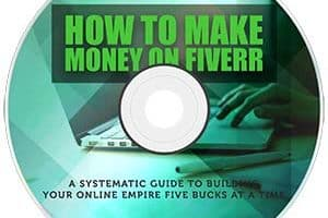 Make Money Fiverr MRR