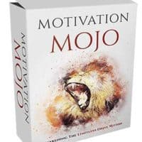 Motivation Mojo MRR