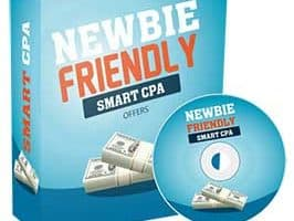 Smart CPA Offers PLR
