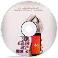 Social Messaging Apps For Marketers MRR