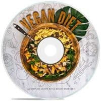Vegan Diet MRR