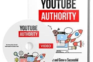 Youtube Authority MRR
