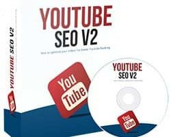 Youtube SEO V2 PLR