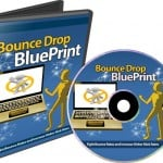 Bounce Drop Blueprint PLR – Video Series